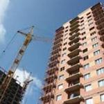 В Минске построят 500 арендных квартир