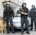 Охранная сигнализация, для частных домов, в Беларуси