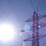 Ввод электричества в здание