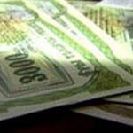 В Беларуси будет продлено действие чеков «Имущество»