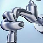 В Минске с мая начнется плановое отключение горячей воды