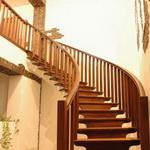 Что вы не знали о лестницах