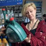 Какое масло лить в мотоблок, трактор или автомобиль? Часть первая