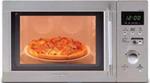 Микроволновая печь -  соло