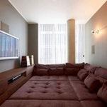 Комната для пижамных вечеринок