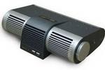 Очиститель ионизатор воздуха