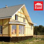 От теории к практике: спешите приобрести новый февральский номер журнала «Строим дом»