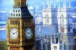 Россиян по-прежнему привлекает жилье в Лондоне