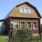 Выбор дома в деревне - большого или маленького?