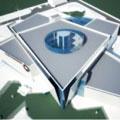 В Беларуси построят «Центр безопасности» МЧС