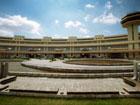 Китайцы начнут реконструкцию Национального аэропорта «Минск» уже в октябре