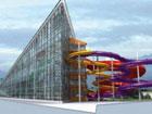 Инвестор отказался от строительства аквапарка в Минске