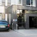 Покупатели недвижимости скупают офисы в Германии