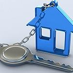 Цены на аренду жилья в Минске упали