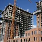 Государственное арендное жилье на квартирные ценники в Минске не повлияет