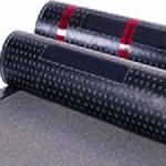 Гидроизоляционные и герметизирующие материалы