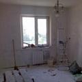 Одноквартирные жилые дома в Беларуси, строящиеся за средства граждан, могут сдаваться без отделки
