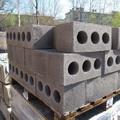 Керамзитобетон и шлакоблоки - современные тенденции в строительстве