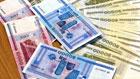Очередники с 2011 года будут получать налоговый вычет и на средства, затраченные на отделку квартиры