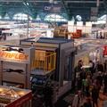 Как белорусской компании стать равноправным участником рынка строительных работ и услуг на территории России?