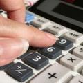 """Что включает в себя понятие """"бухгалтерские услуги»?"""