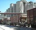 Три новых цементных завода строится в Беларуси