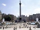 В центре Лондона зафиксирован дефицит новых элитных проектов
