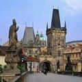 Радушная Чехия ждет Вас!