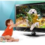 Цифровое телевидение 2014 год