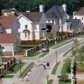 Экологичность загородной недвижимости