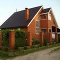 Как определиться где жить: в квартире или в загородном доме