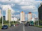 На месте деревни Сухарево вырастет новый жилой район