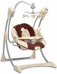 Детские кресла- качели