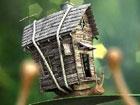 Жизнь дикарем или строим дом за МКАД