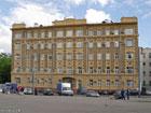 В Минске в виде эксперимента планируется построить два доходных дома