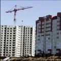 Программа строительства городов-спутников Минска сворачиваться не будет - Лукашенко