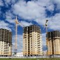 Тенденции жилого строительства в Минске