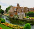 Цены на недвижимость в Англии растут шестой месяц подряд