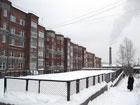 На проспекте Дзержинского в Минске построят дом длиной 700 метров