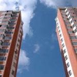 В Беларуси перейдут к строительству малоэтажных зданий