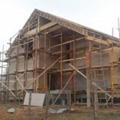 Уникальный жилой дом строится в Дзержинске