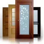 Чем отличается дорогие и дешёвые межкомнатные двери?