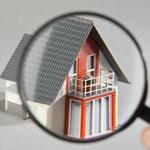 Нужно ли оценивать квартиру при ее приобретении или продаже?