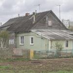 Жители Дзержинска победили в схватке за свои дома