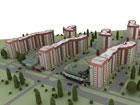 Мэр Минска поручил застроить ПВТ жильем