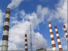 Экология Минска: проблемы и перспективы