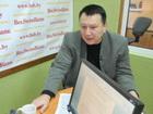 Придут ли в Беларусь на смену агрогородкам - экогорода?
