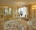 Эксперты зафиксировали снижение спроса на элитную недвижимость в Москве