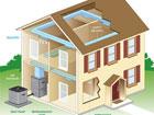 Через 10 лет все новое жилье в стране будет энергоэффективным