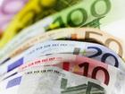 Зарубежная недвижимость по карману: что можно купить за 25 тысяч, 100 тысяч и 200 тысяч евро?